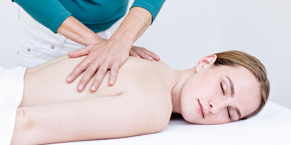 osteopathie_praxis_muenster_leistungen02