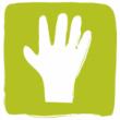 osteopathie_praxis_muenster_hand